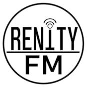 Rádio renityfm