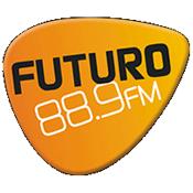 Rádio Futuro 88.9 FM