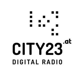 Rádio City23