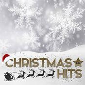 Rádio Christmashits.FM