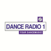 Rádio Dance Radio 1
