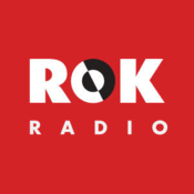 Rádio British Comedy 2