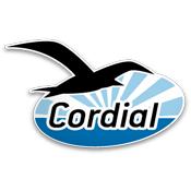 Rádio Radio Cordial