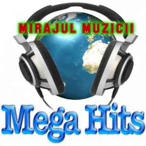 Rádio RADIO MIRAJUL MUZICII