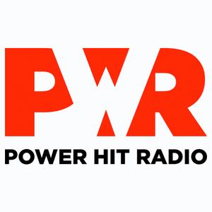 Rádio Power Hit Radio