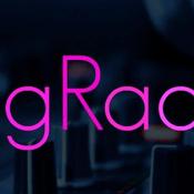 Rádio radioschwiz