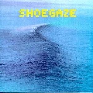 Rádio shoegaze