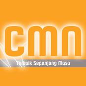 Rádio Majalah CMN