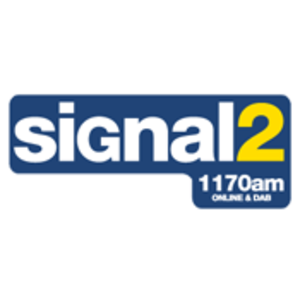 Rádio Signal 2