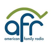 Rádio KAXV - American Family Radio 91.9 FM