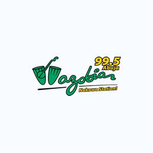 Wazobia FM 99.5 Abuja