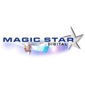 Rádio Magicstar Greece