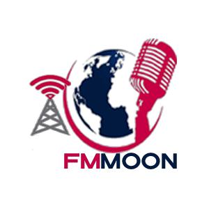 Rádio FMmoon