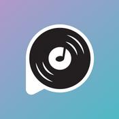 Rádio Play FM Bulgaria