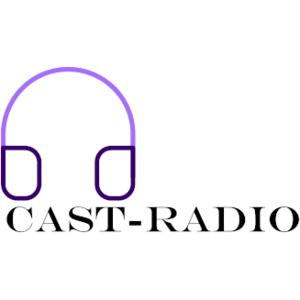 Rádio Cast Radio Rockstream