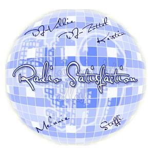 Rádio Radio-Satisfaction