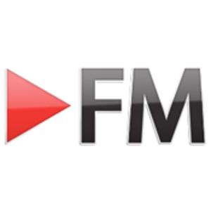 Rádio Play FM Palembang 97.5