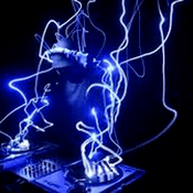 Rádio beats and more