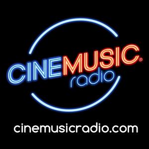 Rádio CINEMUSIC Radio