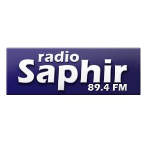 Rádio Radio Saphir Guadeloupe