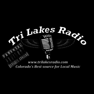 Rádio Tri Lakes Radio