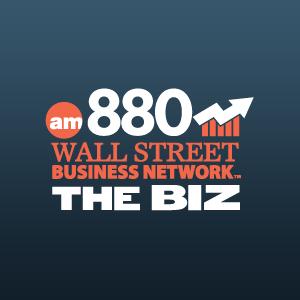 Rádio WZAB - The Biz 880 AM