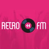 Rádio Retro Fm