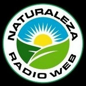 NATURALEZA RADIO WEB