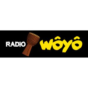 Rádio Radio Wôyô