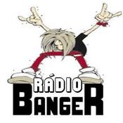 Rádio Rádio BangeR