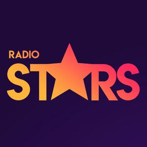 Rádio Radio Stars