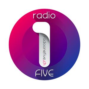 Rádio Radio OneFive