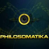 Rádio Philosomatika