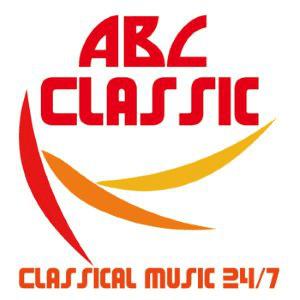 Rádio ABC Classic