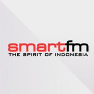Rádio Smart FM 97.8 Balikpapan