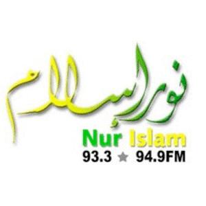 Rádio Nur Islam 93.3 FM