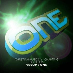 Rádio christian_metal_rock