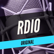 Rádio RDIO