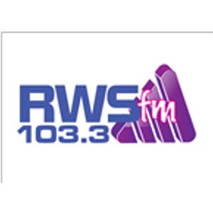 Rádio RWSfm
