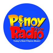 Rádio Pinoy Radio