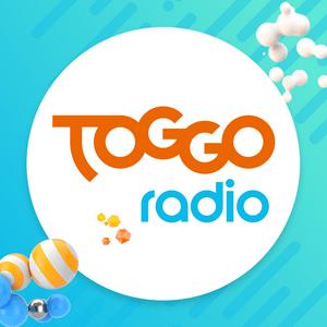 Rádio TOGGO Radio