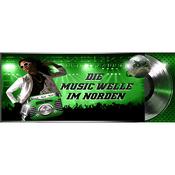 Rádio Die-Music-Welle-Im-Norden