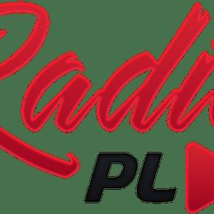 Rádio Radioplayz Rap