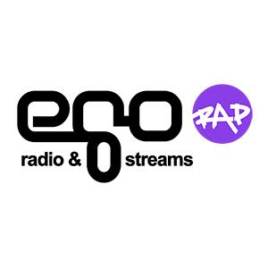 Rádio egoRAP