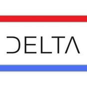 Rádio Radio Delta