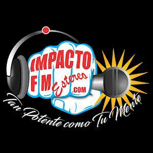 Impacto FM Estéreo