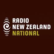 Rádio Radio New Zealand National