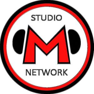 Rádio Studio Emme Network