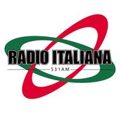 Rádio Radio Italiana 531 AM