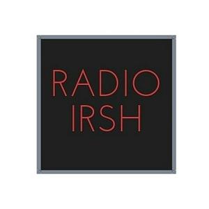 Rádio Rfc 20